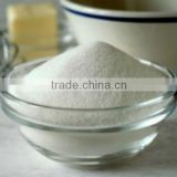 Professional pentaerythritol 98% manufacturer and supplier