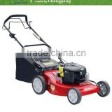 INQUIRY ABOUT Rotary portable lawn mower CJ21GZZB60-DL