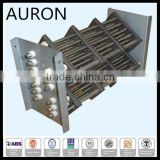 AURON instant copper heating elements/spiral electric heating element/coil electric water heater element for water boiler