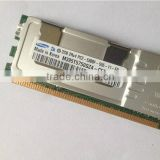 best price wholesale 2GB 4GB FBD DDR2 533 667 800 MHZ server ram