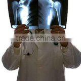 Medical film of Chinese manufacturer, low price medical dry imaging film, x ray film, fit for fuji and agfa