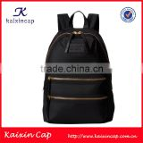 high quality custom wholesale brand name backpack