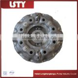 russia belarus kamaz clutch pressure plate kamaz heavy truck spare parts                                                                         Quality Choice