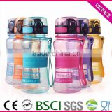 350ml manufacturing companies triton children sport water bottle