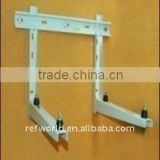 Clasp Bracket Air Conditioner Mounting Brackets