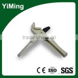YiMing pp-r portable pipe cutter for fast