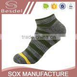 bulk wholesale coolmax socks running