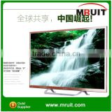 Smart Tv 65-Inch 4k TV Uhd LED TV with Wi-Fi                                                                         Quality Choice                                                     Most Popular