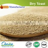 Best Price Bakery Instant Dry Yeast Manufacturers                                                                         Quality Choice