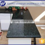 emerald pearl granite slab counter top,flooring tiles