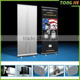 Indoor Roll up Banner Stand /Outdoor Roll up Banner Stand