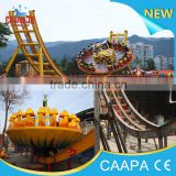 flying ufo amusement park equipme! Big Rides! China Manufacturer Amusement Park Flying UFO Rides Adults Rides Flying UFO Amuseme