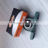 hot sale and low price pillow block bearing UCP206-20 with large inventory for transport system