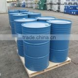 raw material for water treatment chemicals TMEDA/ N,N,N',N'-Tetramethylethylenediamine