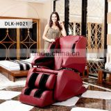 Hot sale zero gravity pedicure foot spa massage chair DLK-H021