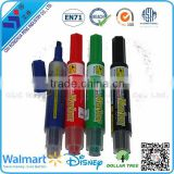 Optical Interactive Whiteboard Colored Box Packing Whiteboard Marker
