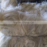Natural sisal fibre 2015 hot sale