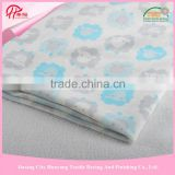 Wholesale New Age Products 100% Polyester,Valentine Velboa Plush Fabric, Micro Sherpa Fleece Knit Blanket