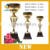 metal cup trophies,handmade trophy,souvenir use and europe regional feature medals trophies cups