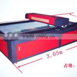 laser cutting machine GY-1625 Factory direct Hot Sale Fabric/ Acrylic/Wood/Granite CO2 laser