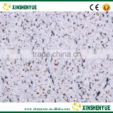 Hot Sell Natural Polished Table Bases For Granite Tops