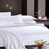 Dubai Hotel Linen Bed sheet duvet comforter pillow etc