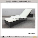 plastic moulded sun loungers