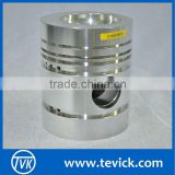 3.152 diesel engine piston shinning fit for perkins