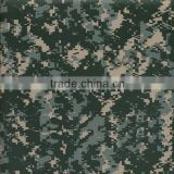 1m width camouflage water transfer film&water transfer printing film&hydrographic film