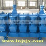steel silo making machine,steel silo forming machine,steel silo rolling machine