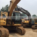 Used Caterpillar 320D Excavator USA Model, Hydraulic excavator CAT 320D,Crawler CAT Excavator