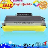printer spare parts compatible laser toner cartridge TN350 toner cartridge for brother 2040 2070 2035 2037 import from China