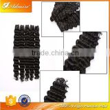 Admire Very Good Remy Brazilian Mirco Links Hair Extensions at Factory Price