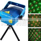 2016 Smart Stage RGB Twinlker Mini Text Laser logo projector LIGHT 12V for Christmas Party KTV Disco Stage                                                                         Quality Choice