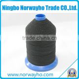 NWH91 Covered Rubber Elastic Thread with Reliable and High Quality