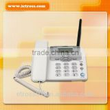 Huawei ETS-3125i GSM 900/1800Mhz Cordless Telehone Fixed Wireless Phone