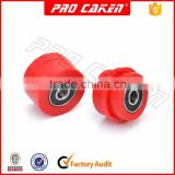 wholesale dirt bike chain roller kis for CRF250 CRF450