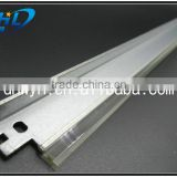 toner cartridge parts wiper blade drum cleaning blade for canon NP7160 C-EXV6 NP7161 NP7163 NP7214