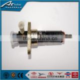 Dongfeng tractor engine parts common rail injector for diesel engine