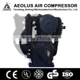 Air tools, Piston Air Compressor pump JL1105T 12.5Bar, 14.8CFM,spare parts for air compressor