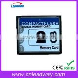 2gb 4gb 8gb Compact flash card