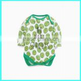 China Factory infant dresses baby boutique online newborn clothing