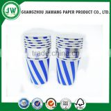 Unique products to buy machine paper cup buy direct from china manufacturer