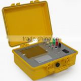 Transformer Test Sets for sale from China Suppliers