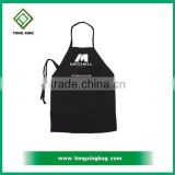 waterproof high quatity pvc apron