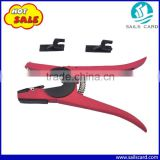 20% discount ear tag plier Ear tag applicator for punch Ear tag                                                                         Quality Choice
