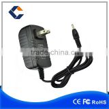 Oem Ac 100-240v Dc 5v 1a 2a 3a Wall Charger Power Supply Adapter Switching Converter Adapter Us/eu/uk/au Plug