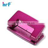 2013 High Quality Two Hole Paper Punch For Office