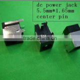 DC power jack for HP Pavilion ZE4900 series ZE4900, ZE4901, ZE4903, ZE4906, ZE4910, ZE4911, ZE4930, ZE4933, ZE4941, ZE4942,