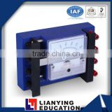 0433 Basic electric meter